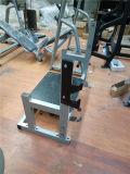 El equipo de la aptitud/la fuerza comercial del martillo del uso intensifica