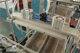 Automatische Getränk-Flaschen-verpackenverpackungs-Maschine