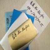 薬の包装のためのまめの冷たい形成Alu Aluホイル
