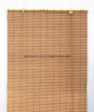 Rolling & Roman Bamboo Blind