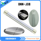 J08 18With 36W Staub-Proof Cleanroom Tube/Cleanroom Linear Light