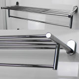 ステンレス製のSteel Bathroom FittingsかBathroom Accessoreis