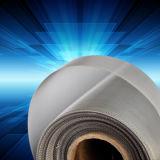 Het plastic Scherm van het Venster voor de Wachten van Portieken met ISO9001