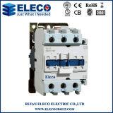 Горячий AC Contactor Sale с IEC (ELC1-D/W Series)