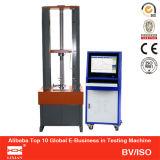 Máquina do teste de força do deslizamento do rasgo de matéria têxtil (grande deformação) (Hz-1003A)