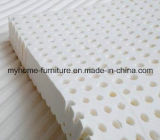 Las zonas del material 3 del estilo y del acero de la bobina embolsan el colchón del muelle en espiral