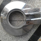 O OEM de China presta serviços de manutenção a peças de automóvel de moldação de Aluminumr