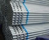 Pipe d'acciaio di Round Section