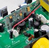 1500W 12V/24Vの充電器が付いているUPSによって修正される正弦波インバーター