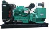 groupe électrogène 200kVA, générateur 200kVA diesel à vendre le profil Sale Company :