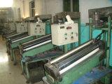 Changzhou-Edelstahl-Kugel-Herstellung