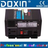 1200W DC AC 충전기 변환장치 UPS 공장 변환장치 UPS 전력 공급 변환장치