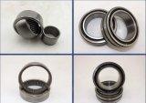 Rodamiento de rueda del buen funcionamiento con la alta calidad hecha en China Na4904