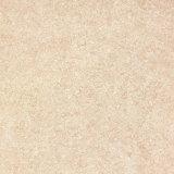 De opgepoetste Porselein Verglaasde Tegel van de Vloer van de Tegel van de Vloer van de Tulp Ceramische (600*600mm 800*800mm)