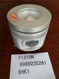 Isuzu Piston (8980235261ZX240-3/4HK1; 6HK1)