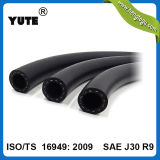 Yute Saej30 R9 durite de carburant diesel de 3/4 pouce avec les solides totaux 16949