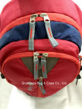 ترويجيّ نمو حقيبة مسيكة خارجيّ [موونتينيرينغ] رياضة سفر [جم] حمولة ظهريّة ([غب20090])