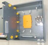 Fabrication de tôle pour le cadre laminé à froid (LFCR0018)