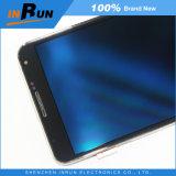 Mobiele Telefoon LCD voor Nota 3 van Samsung de Vertoning van de Becijferaar