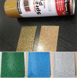 I-Like ID-204 18k Gold Spray Paint pour ABS