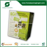 Caja de papel corrugado para embalaje Mayorista
