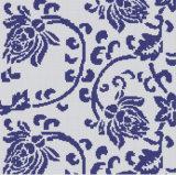 벽 예술 훈장 유리제 색칠 대나무 모자이크 (PT022)