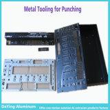 工具細工の押すことを押す工場提供のPuching専門の型は停止する