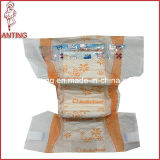 Cotton Quality Cheap PriceのOEM Brand Baby Diaper