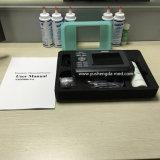 Qualitäts-freies Bild-beweglicher Krankenhaus-Geräten-Ultraschall-Scanner