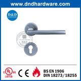 木のドアのためのSs304固体ハンドル