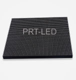 フルカラーSMDの表示LEDモジュール屋内および屋外のための250 * 250のmm (P4.81、P6.25)