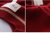 Phoebee/связанный способ шерстей ягнится сбывание одежд он-лайн
