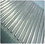 Manicotto di protezione della giuntura di fusione ottica della fibra, tubo termorestringibile ottico della fibra, manicotto di protezione ottico termorestringibile di fusione della giuntura della fibra