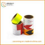 De Weerspiegelende Band van de Kleur maken-in-China