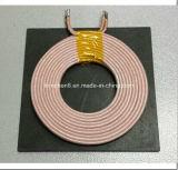 熱い販売のチーの無線充電器のコイルのフェライト磁心誘導器