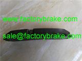 鋳造のブレーキ片Wva 29202、29253、29095、29123、29130