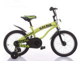 2016 велосипед ребенка всего сбывания Китая новый, автошина 12 воздуха 16 18 малышей велосипед, велосипед ребенка для мальчика