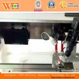 L'affissione a cristalli liquidi ripara lo schermo del computer portatile della macchina di legame di Acf della tabulazione della macchina H998-07A Cof che ripara la macchina
