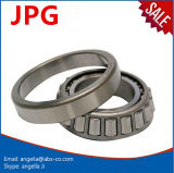 30611b 31594/31520 Inch Taper Roller Bearing Supplier China