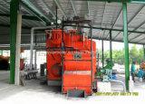 Caldaia a vapore Chain infornata carbone della griglia (SZL4T)