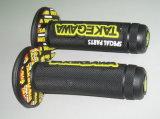 Universale della pinsa Yog-160 della maniglia di Motorchcle delle parti della decorazione del motociclo