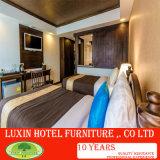 Chinesisches modernes Hotel Schlafzimmer Furniture Set