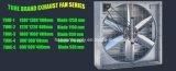 900mm Gewächshaus-Abgas-Ventilations-Ventilator hergestellt in China