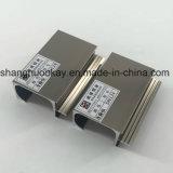 Fabricante de alumínio do perfil da alta qualidade de China