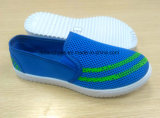 Самый последний отдых людей обувает ботинки спорта Slip-on впрыски (FF516-8)