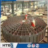中国の製造者のボイラー高品質の回転式空気予熱器