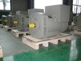 generatore senza spazzola a tre fasi di 400kVA /320kw (JDG314F)