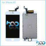 Het hete Verkopende Mobiele LCD van de Telefoon Scherm van de Aanraking voor iPhone 6 Vertoning TFT