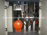 máquina del moldeo por insuflación de aire comprimido de la botella de agua del animal doméstico de 10L 2cavity con Ce