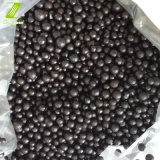 Аминокислота Humizone AA-G зернистое